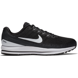 Nike Air Zoom Vomero 13 Black/White