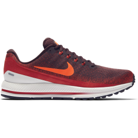 Nike Air Zoom Vomero 13 Deep Burgundy/Total Crimson