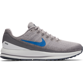 Nike Air Zoom Vomero 13 Atmosphere Grey/Blue Nebul