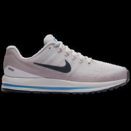 Nike Air Zoom Vomero 13 Donna Black/White