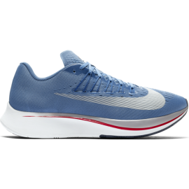 Nike Zoom Fly Pu Agean Storm/Summit White