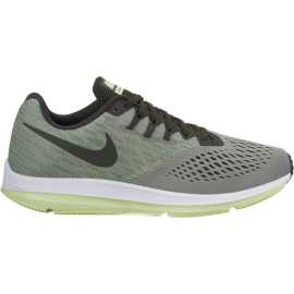 Nike Zoom Winflo 4 Stucco/Sequoia