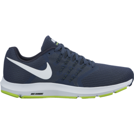 Nike Run Swift Blu/Bianco