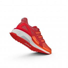 Adidas Energy Boost Donna Hi-Res Orange