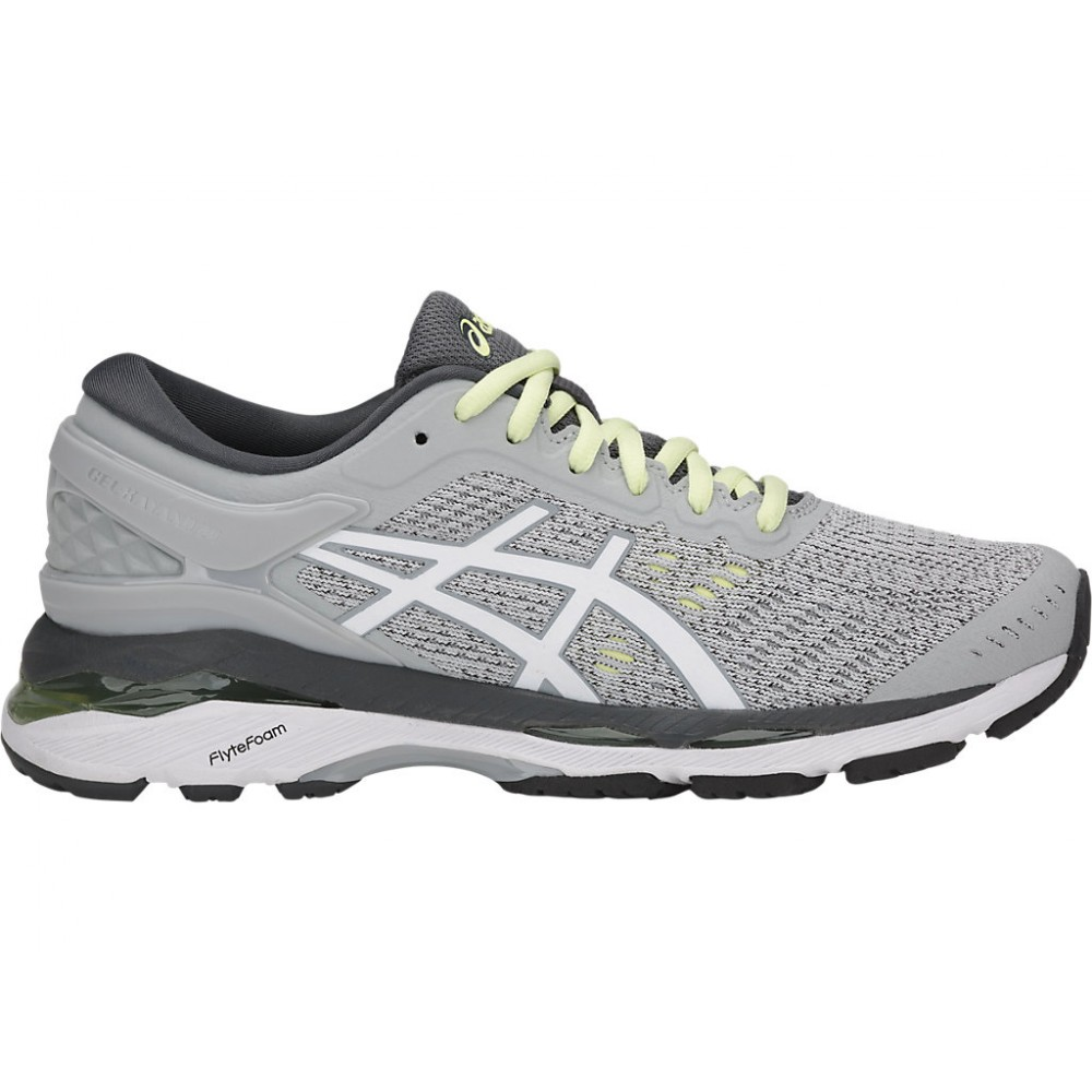 asics gel kaiano 25 donna