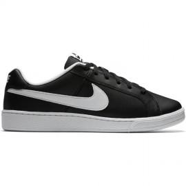 Nike Court Royale Nero/Bianco