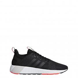Adidas Questar Byd Nero