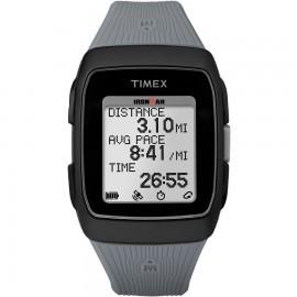 Timex Gps Ironman