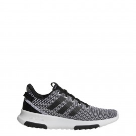 Adidas Cf Racer Tr Bianco