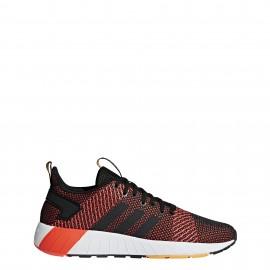 Adidas 10k Nero/Bianco
