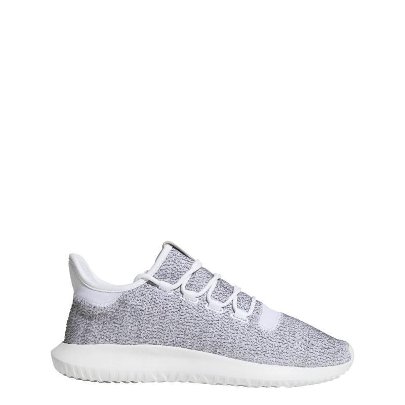Adidas Tubolar Shadow Grigio/Bianco