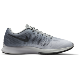 Nike Air Zoom Elite 9 WHITE/DK GREY
