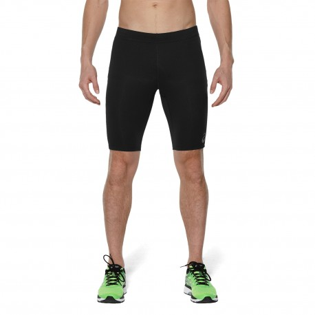 Asics Sprinter Run Performance Black
