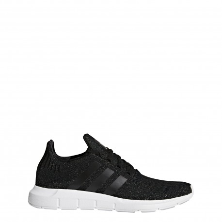 Adidas Donna Shift Run Nero