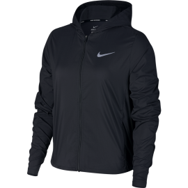 Nike Giacca Run Shield Convertible Hd Black
