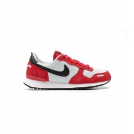 Nike Air Vortex Rosso/Nero