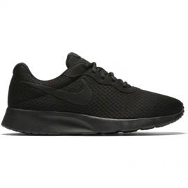 Nike Tanjun Nero