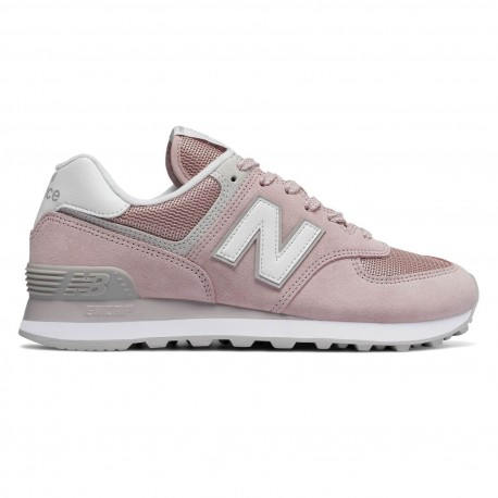 new balance donna snikers