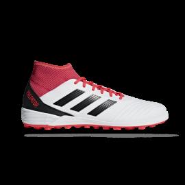 Adidas Ace Predator 18.3 Tf White/Coral