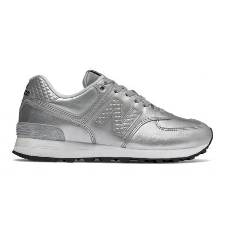 sneaker new balance donna