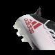 Adidas X 17.2 Fg Grey/Black
