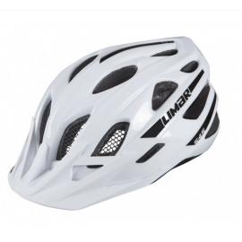 Limar Casco 545 White