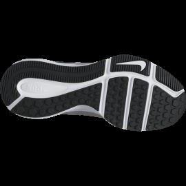 Nike Junior Star Runner  Gs Grigio