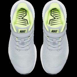Nike Junior Star Runner Psv Grigio