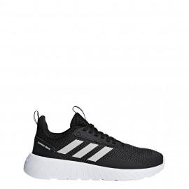 Adidas Junior Questar Drive Nero/Bianco