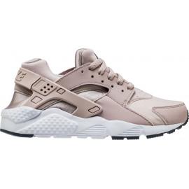 Nike Bambino Huarache Run Gs Rosa/Rosa