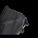 Adidas Predator 18.2 FG Black/CoralCP9292