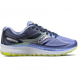 scarpe da running a4 nike