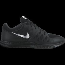 Nike Air Speed Tr Ii Nero