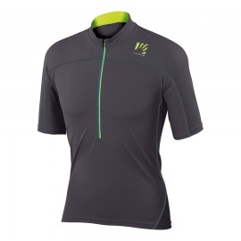Karpos T-Shirt Rapid  Antracite