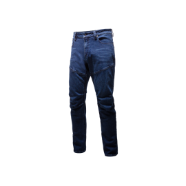 Salewa Jeans Agner Denim  Jeans Blue