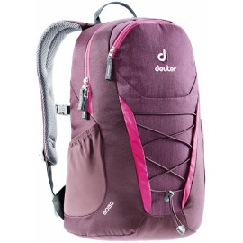 Deuter Zaino Gogo Blackberry