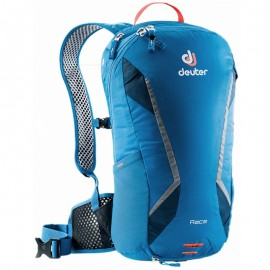 Deuter Zaino Mtb Race Bay Midnight