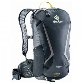 Deuter Zaino Mtb Race Black