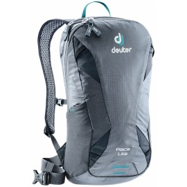 Deuter Zaino Mtb Race Lite Graphite-Black