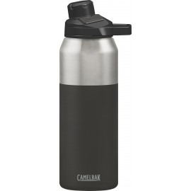 Camelbak Thermos Cute Mag 1L Jet