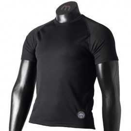 Mico Sport T-Shirt 3420 Nero