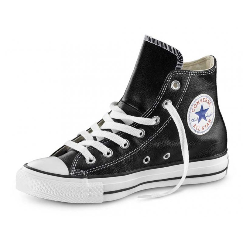 Converse All Star Hi Lea