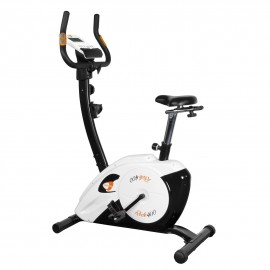 Get Fit Cyclette Magnetica Ride 400