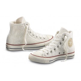 Converse W All Star Hi Lana