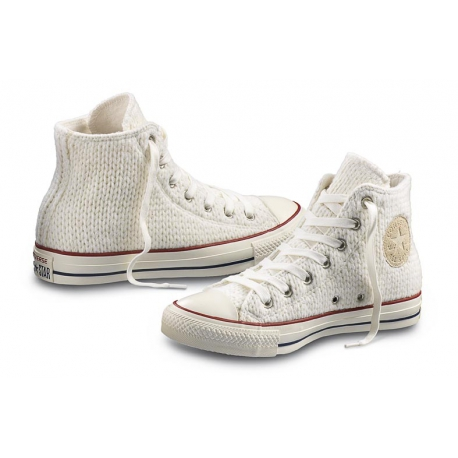 Converse W All Star Hi Lana