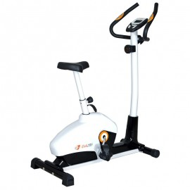 Get Fit Cyclette Magnetica Ride 270