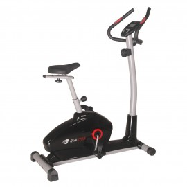 Get Fit Cyclette Magnetica Ride 270 Black New