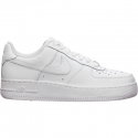 Nike Air Force 1 Gs Bambino