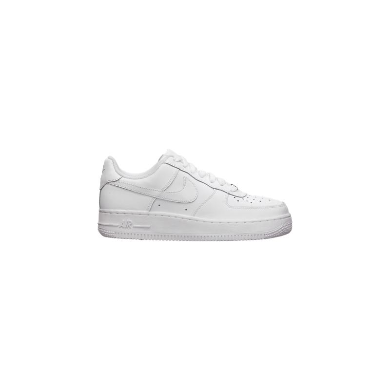 Nike Jr Force 1 Gs