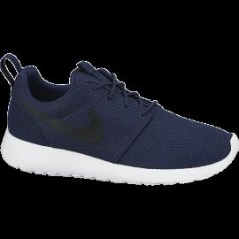 Nike Scarpa Roshe One Blu/Blu
